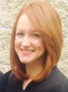 Amelia Kellar