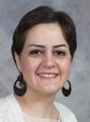 Dr. Rana Esmaeilizand