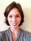 Heather VanderMeulen
