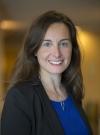 Dr. Natasha Saunders