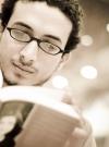 Dr. Farid Ibrahim