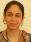 Dr. Weeda Zabih