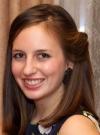 Sarah Blain