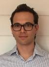 Dr. Jonathan Kaufman
