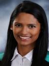 Dr. Amiirah Aujnarain