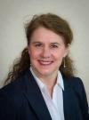 Dr. Roxanne Goldade