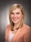 Dr. Sarah Riedlinger